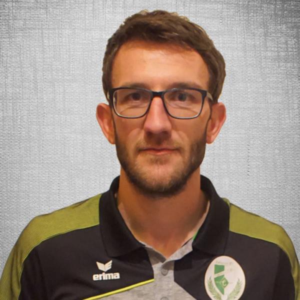 Mathias Burand