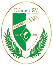 Erlauer SV Grün Weiß